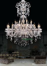 chandeliers antique brass crystal chandelier made in spain extra large foyer chandelier vintage chandeliers modern