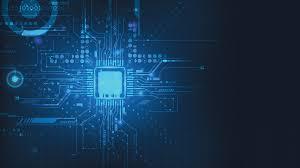 Rioshtech Embedded Design Circuit Design Mechanical