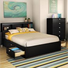 diy queen size bed frame plan new beautiful full bed frame with storage 1 pe s3