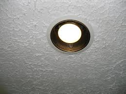 top finish learn how to build your own home and save 30 nihb in large recessed lights remodel large recessed lighting h36 large