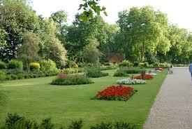 file mackenzie garden finsbury park jpg
