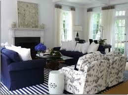 Glamorous Living Room Furniture Living Room Alluring Best 25 Floral ...