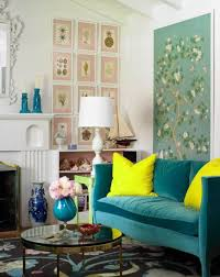 Ways To Decorate A Small Living Room Decorating Ideas Living Room Small Spaces Sneiracom