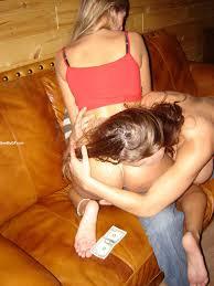 Lesbian Girlfriends Pics GF PICS Free Real Amateur Porn.
