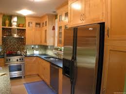 best kitchen appliance brand 2016 service repair inside high end appliances decorations 19