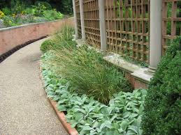 Small Picture Garden Bed Designs Garden ideas and garden design