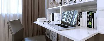 Ideas furniture Space Saving Master Small Space Living With These Spacesaving Furniture Ideas Extra Space Storage 17 Best Spacesaving Furniture Ideas For Small Apartments Homes