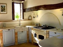 gallery of kitchen sink chicago good home design best on kitchen sink chicago interior design trends kitchen sink chicago