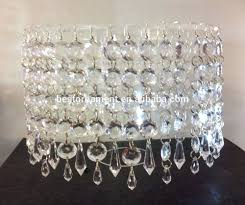 crystal chandelier cupcake stand acrylic crystal chandelier wedding cake stand acrylic crystal chandelier wedding cake stand supplieranufacturers at