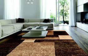 Latest Best Carpet Underlay For Living Room