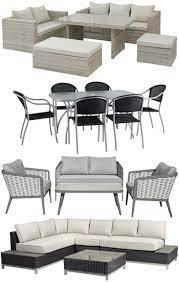 patio furniture my patio