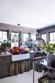 25 Best Gray Kitchen Ideas Photos Of Modern Gray Kitchen Cabinets