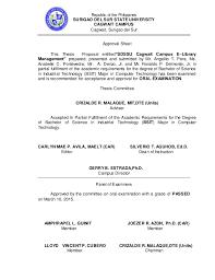 Hypatia Hypatia b ca AD d was a Greek woman Mit der Thesis grant proposal  konnte