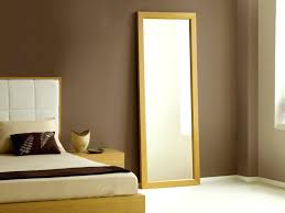 bedroom wall mirrors office captivating bedroom wall mirrors 7 soar mirror for 1 com bedroom wall mirrors john bedroom wall mirrors uk