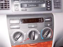 2000-2007 Toyota Corolla Repair (2000, 2001, 2002, 2003, 2004 ...