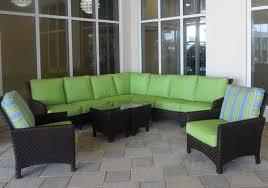 Wicker Furniture and Rattan Furniture