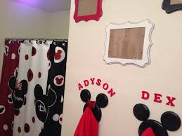 Disney Bathroom 56 Best Images About Mickey Bathroom On Pinterest Disney