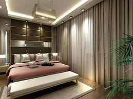 tray ceiling designs bedroom tray ceiling pictures bedrooms picture ideas