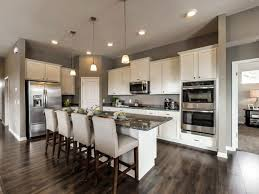Kitchen Design Gallery Jacksonville Design