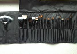 coastal scents brushes. coastal scent open brush set scents brushes s