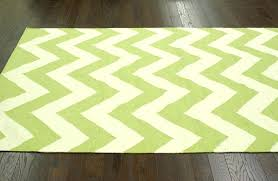 neon green area rug medium size of rug rug black and neon chevron rug chevron rug rugs usa reviews