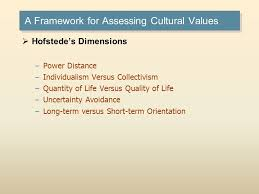workplace values assessment values attitudes and job satisfaction and its effects at
