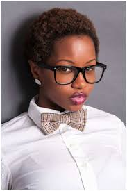 Natural Hair Cuts For Black Ladies Admirable 101 Short Hairstyles