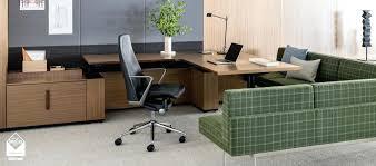 easyhomecom furniture.  Easyhomecom Easyhomecom Furniture Italian Intended N