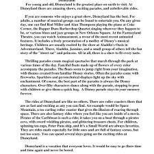 Elementary Essay Examples 3 Paragraph Essay Outline 2018 Printables Corner How To