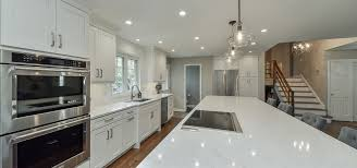 Transitional Kitchen Designs Enchanting Transitional Kitchen Designs You Will Absolutely Love Home