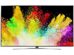 hitachi 43 inch smart tv. led tvs hitachi 43 inch smart tv