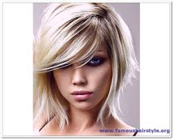 Girls Short Hair Styles Bakuland Women Man Fashion Blog