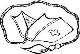 Disegno Di Segnalibro E Bibbia Da Colorare Disegni Da Colorare E