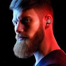 <b>SoundPEATS</b> TWS 5.0 <b>Bluetooth</b> Wireless Earphones <b>True Wireless</b> ...