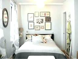 modern bedroom for women. Modern Bedroom Ideas For Young Women Small F