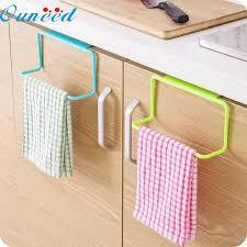 Towel Hanger Kitchen Towel Hanger Reviews Online Shopping Kitchen Towel