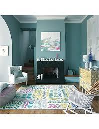 blue bell gray lola rug 240x170cm