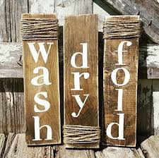 super design ideas wood wall art decor 50 wooden finds to help you add rustic beauty your room