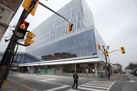 City of Brampton wins 7-year $28.5M Inzola lawsuit | Toronto.com