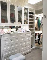 stor more closet blinds ltd opening hours 111 19231 54 ave surrey bc