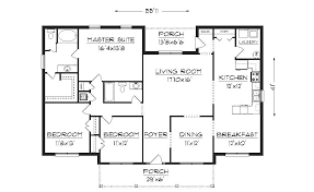 free floor plan template fresh 0 lot line house plans new cool free house floor plans 27 plan