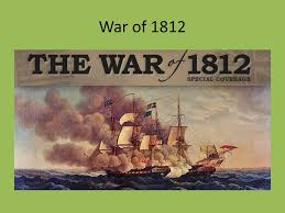Image result for U.S. Navy forces defeat British Royal Navy forces at the Battle of Lake Erie
