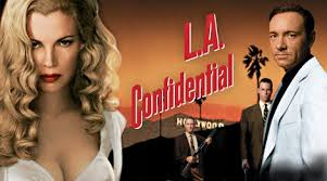 Image result for l.a confidential