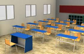 Modern School Furniture Interesting School Furniture Manufacturers In Bhopal Classroom Furniture