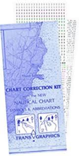 Chart Correction Stencil Amazon Com Weems Plath Chart Correction Template Sports