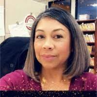 Mari Rodriguez - Workers Compensation Specialist - Vensure Employer  Services | LinkedIn