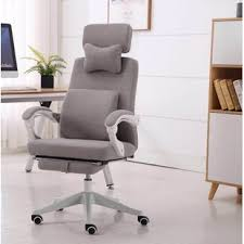 Office reclining chair Swivel Hounslow Office Chair Ebay Office Chair With Footrest Wayfair