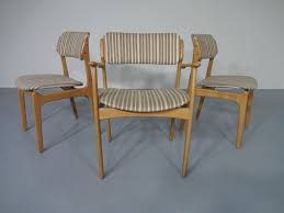 wooden chair kits lovely outdoor chair design plans plete wooden patio designs of wooden chair kits