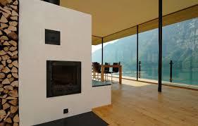 Modern Wooden House A Brazilian Beauty In Finland Modern House