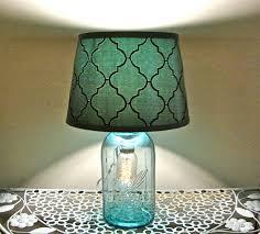 pendant lighting for mason jar light kit and rustic how to make pendant lights out of